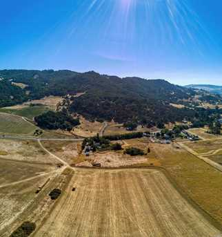 4305 Petaluma Hill Road - Photo 3
