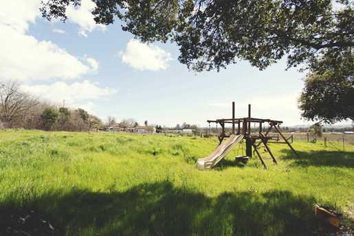 4305 Petaluma Hill Road - Photo 25
