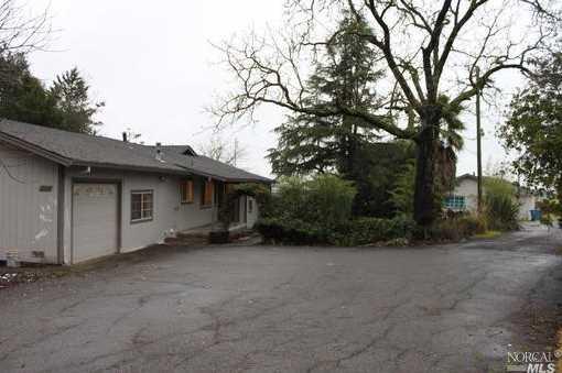 4305 Petaluma Hill Road - Photo 7