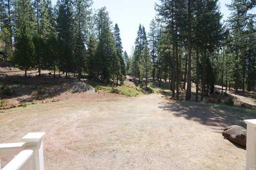 275 Canyon View Drive - Photo 31