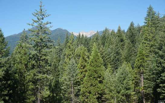 275 Canyon View Drive - Photo 9