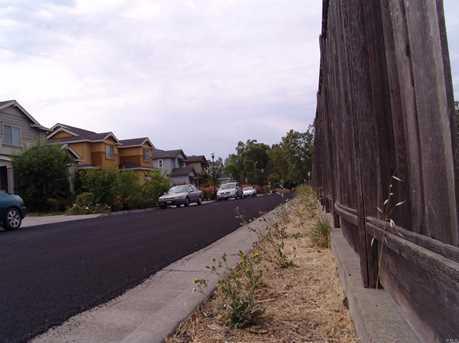 2411 San Miguel Avenue - Photo 23