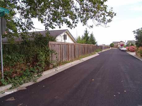 2411 San Miguel Avenue - Photo 25