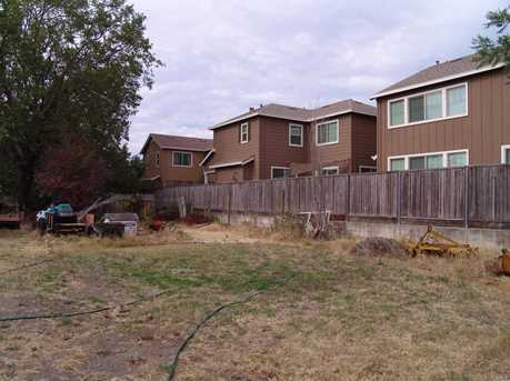 2411 San Miguel Ave - Photo 9