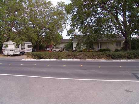 2411 San Miguel Avenue - Photo 29