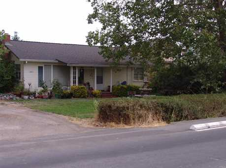 2411 San Miguel Ave - Photo 3