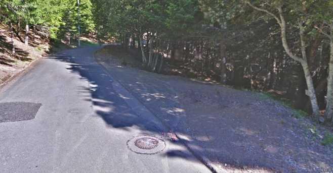 0 Buckeye Drive - Photo 3