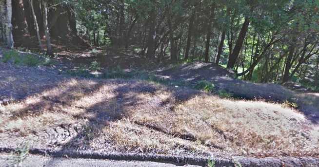 0 Buckeye Drive - Photo 1