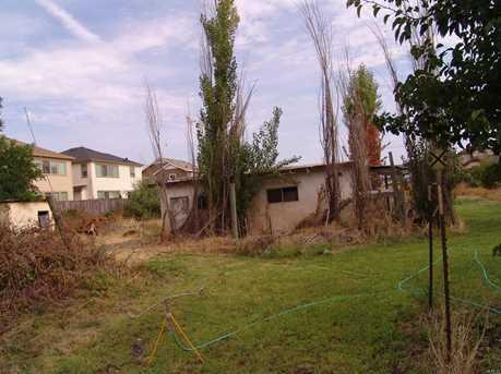 2411 San Miguel Avenue - Photo 31