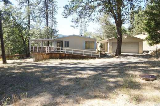 2717 Goose Ranch Road - Photo 1