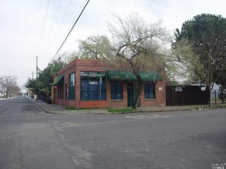 708 East Park Street - Photo 11