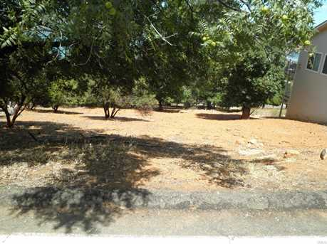 3592 Crestwood Drive - Photo 3