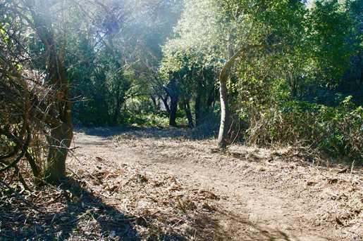 0 Silverado Trail - Photo 3