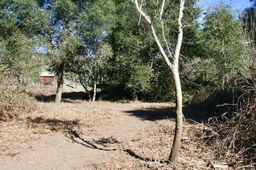 0 Silverado Trail - Photo 41