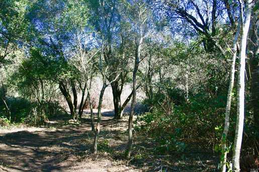 0 Silverado Trail - Photo 27