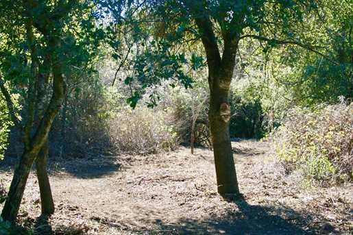 0 Silverado Trail - Photo 45