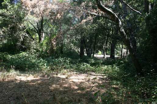 0 Silverado Trail - Photo 29