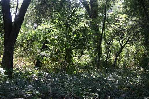 0 Silverado Trail - Photo 21