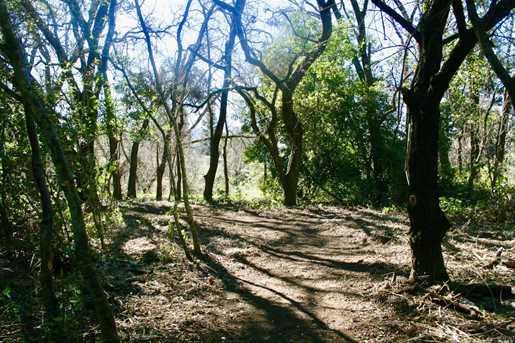 0 Silverado Trail - Photo 7