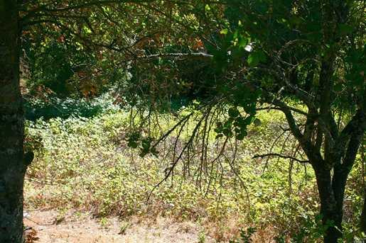 0 Silverado Trail - Photo 13