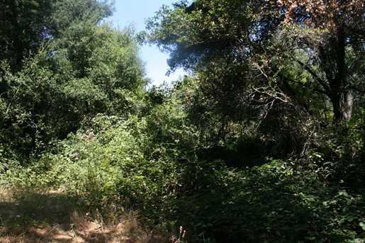 0 Silverado Trail - Photo 25