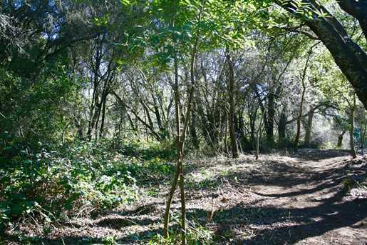 0 Silverado Trail - Photo 43
