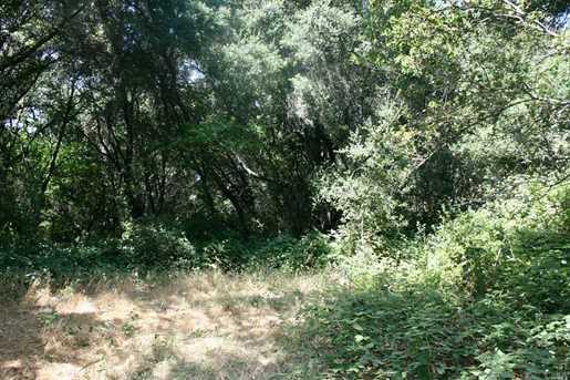 0 Silverado Trail - Photo 31