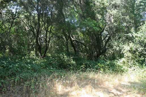 0 Silverado Trail - Photo 23