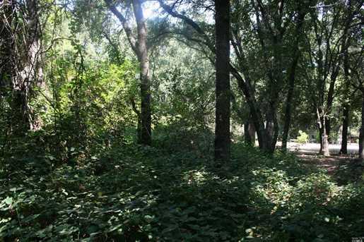 0 Silverado Trail - Photo 33