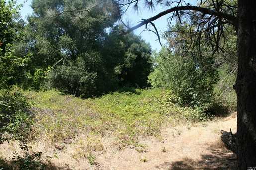 0 Silverado Trail - Photo 35