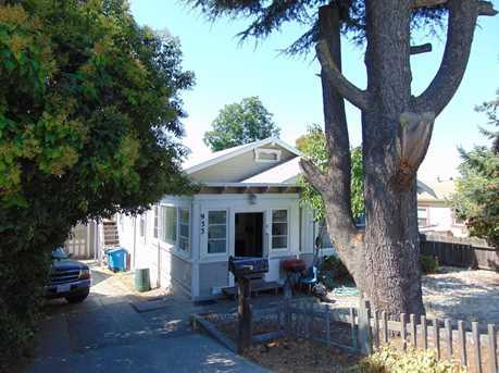 933 Benicia Road - Photo 3