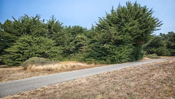 36786 Mariners Drive - Photo 9