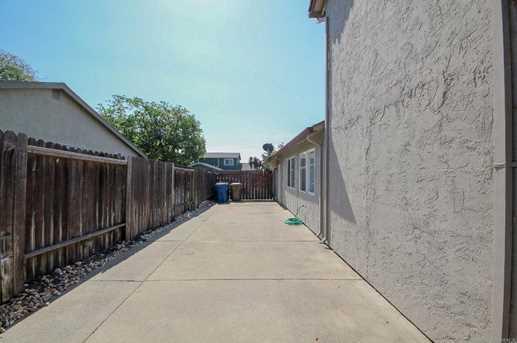 431 Larkin Drive - Photo 46