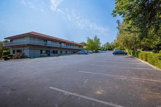 5180 Hill Road - Photo 17