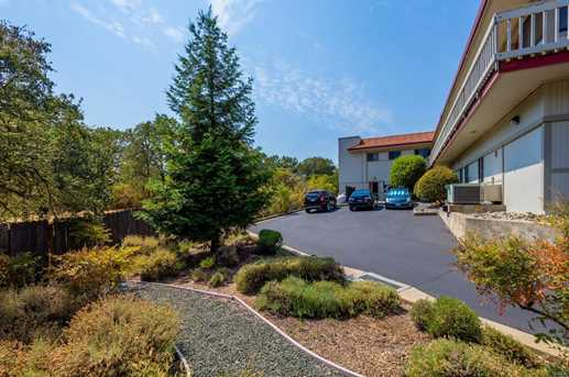 5180 Hill Road - Photo 11