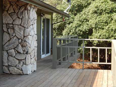 10059 Point Lakeview Road - Photo 7