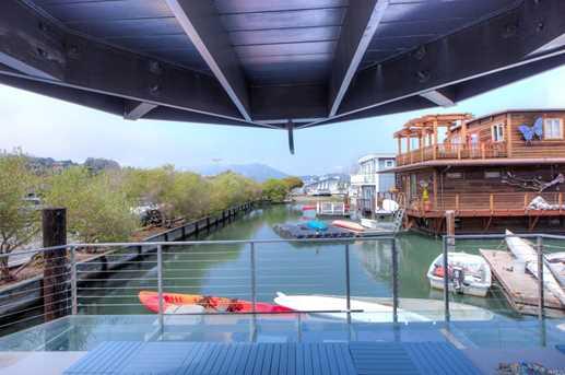 22 Yellow Ferry Dock Harbor - Photo 4