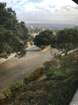 14 La Cresta Drive - Photo 1