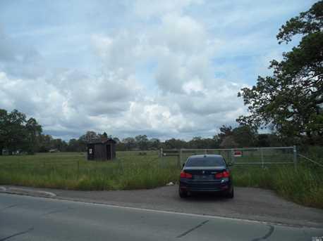 0 S. Wright Road - Photo 7
