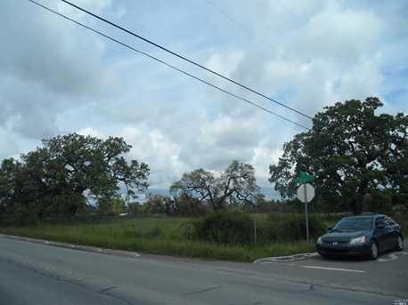 0 S. Wright Road - Photo 3