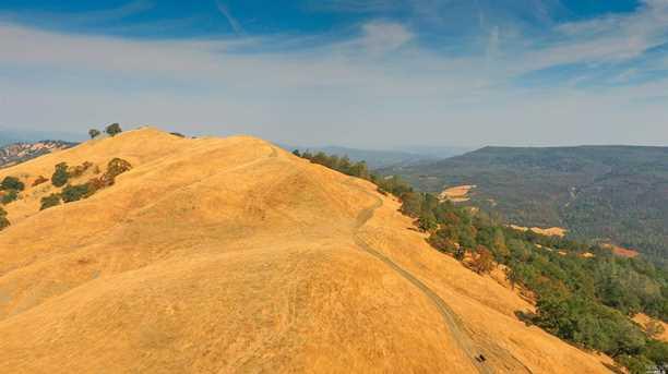 0 Sage Canyon Road - Photo 3