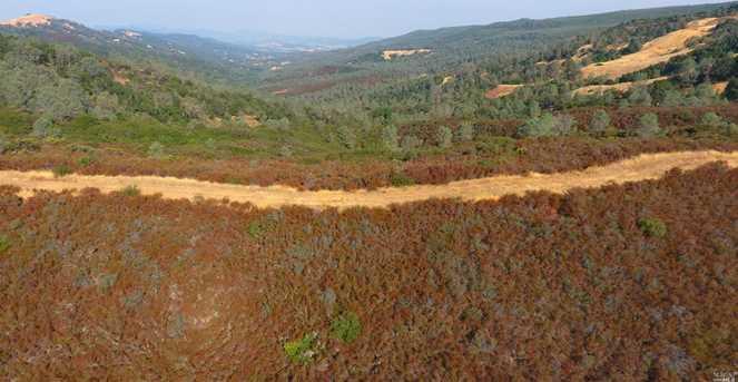 0 Sage Canyon Road - Photo 47