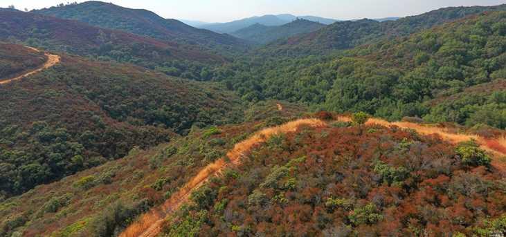 0 Sage Canyon Road - Photo 21