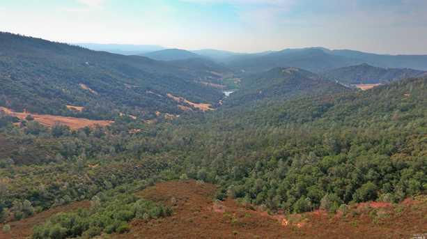 0 Sage Canyon Road - Photo 17