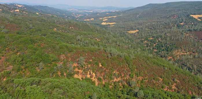 0 Sage Canyon Road - Photo 27