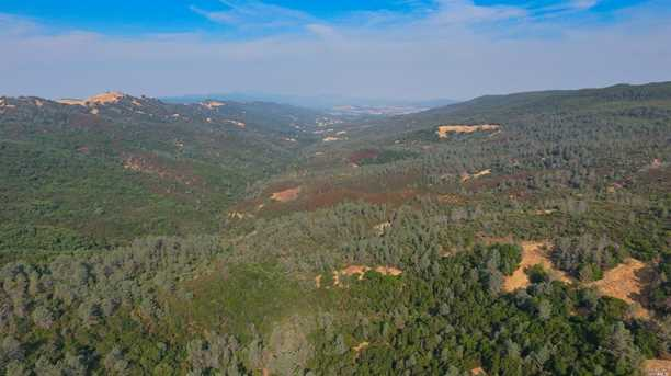 0 Sage Canyon Road - Photo 13