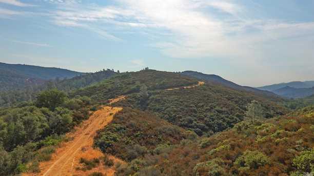 0 Sage Canyon Road - Photo 19