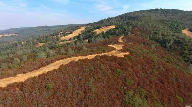 0 Sage Canyon Road - Photo 5