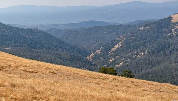 0 Sage Canyon Road - Photo 45