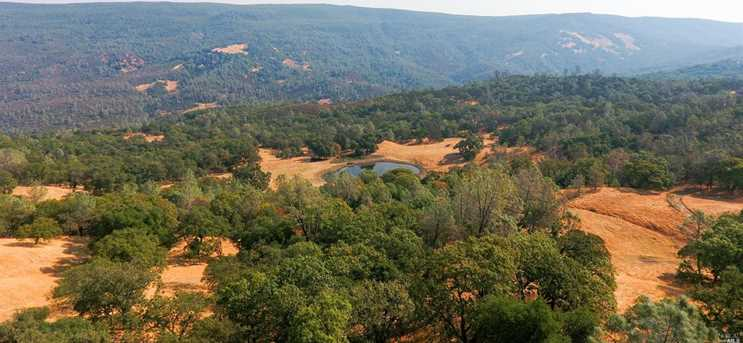 0 Sage Canyon Road - Photo 37